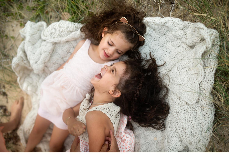 melbourne-family-lifestyle-photographer44.jpg