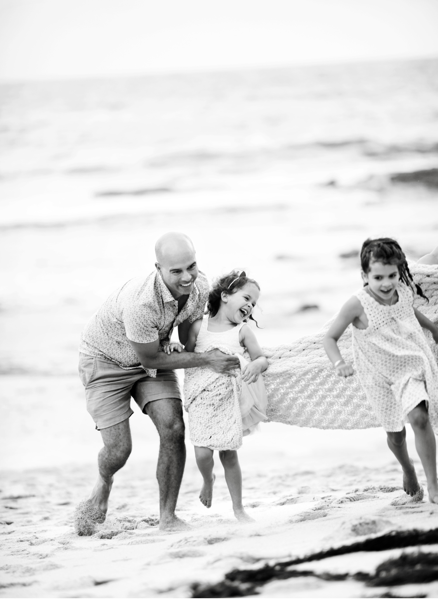 melbourne-family-lifestyle-photographer37.jpg