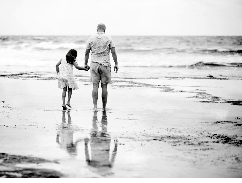 melbourne-family-lifestyle-photographer45.jpg