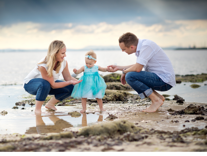 family-lifestyle-photography-brighton-beach4.jpg