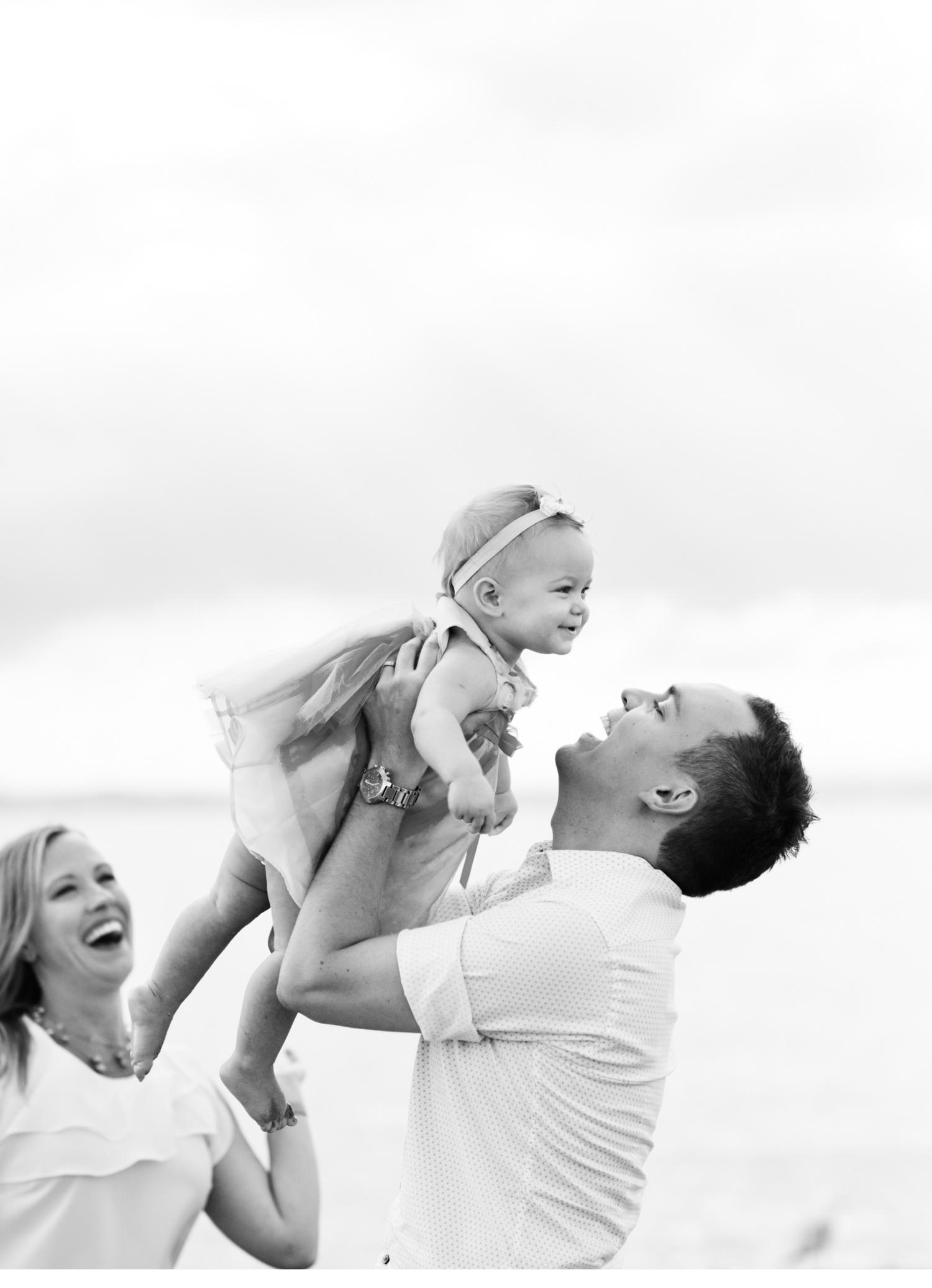 family-lifestyle-photography-brighton-beach8.jpg