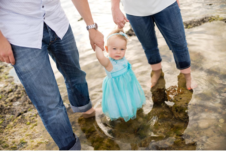 family-lifestyle-photography-brighton-beach14.jpg