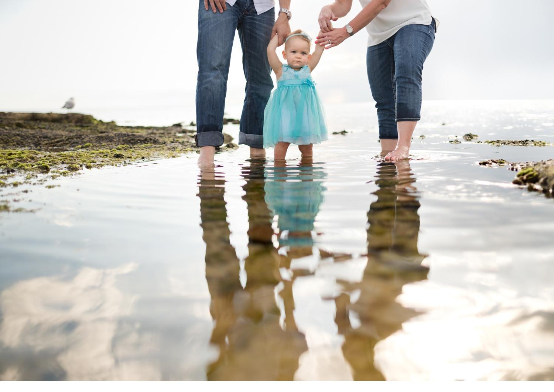family-lifestyle-photography-brighton-beach15.jpg