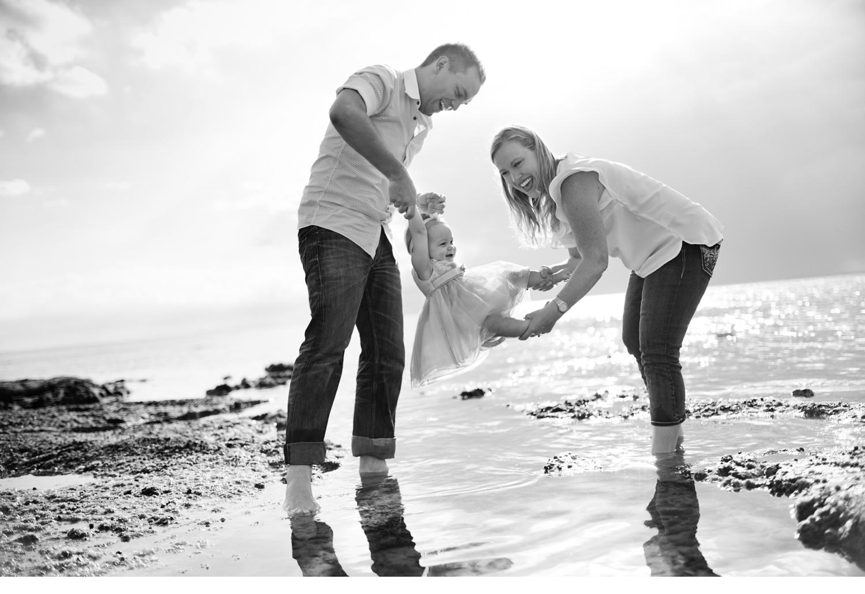 family-lifestyle-photography-brighton-beach17.jpg