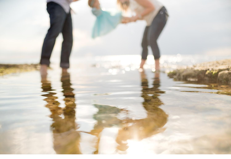 family-lifestyle-photography-brighton-beach18.jpg