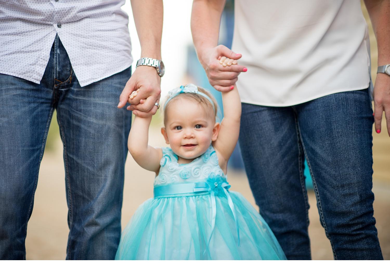 family-lifestyle-photography-brighton-beach23.jpg