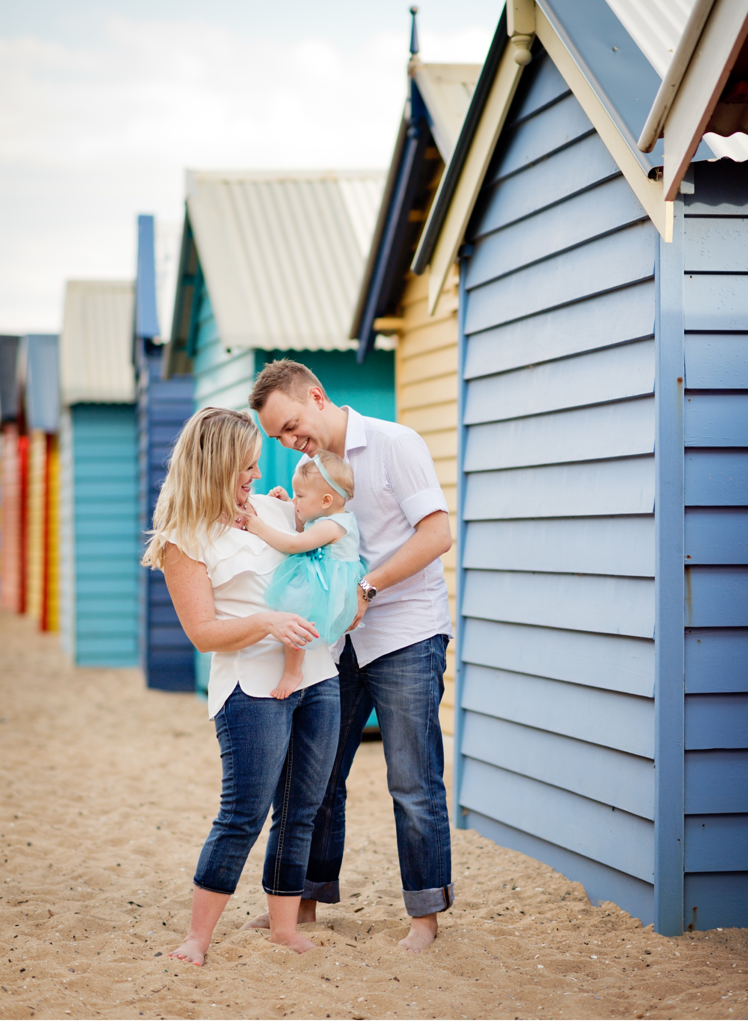 family-lifestyle-photography-brighton-beach22.jpg