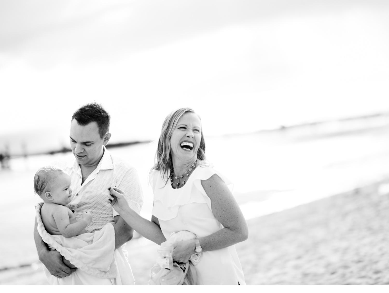 family-lifestyle-photography-brighton-beach25.jpg