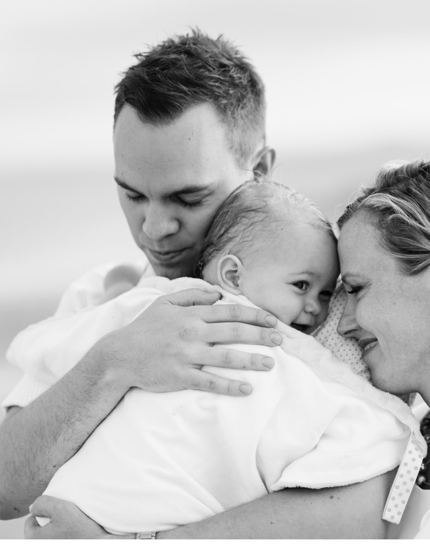 family-lifestyle-photography-brighton-beach24.jpg