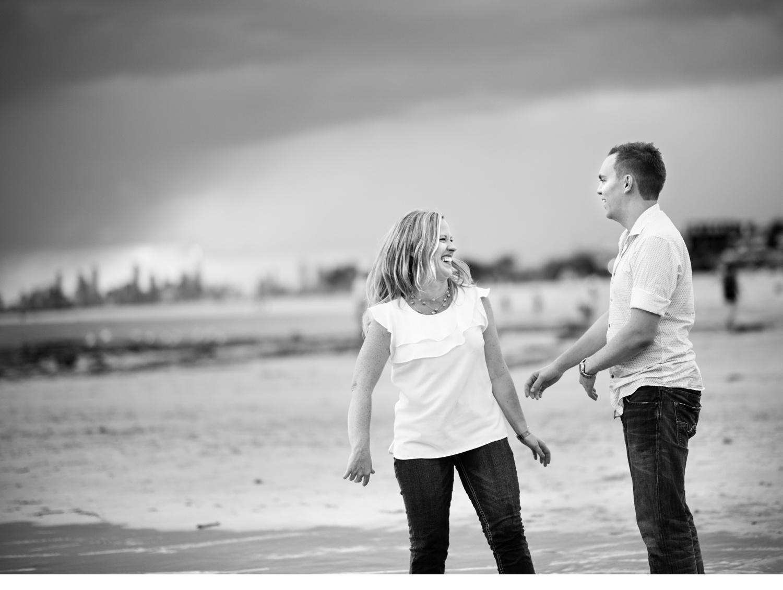 family-lifestyle-photography-brighton-beach30.jpg