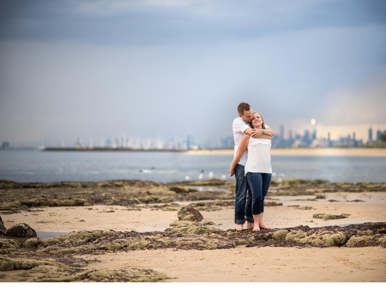 family-lifestyle-photography-brighton-beach32.jpg