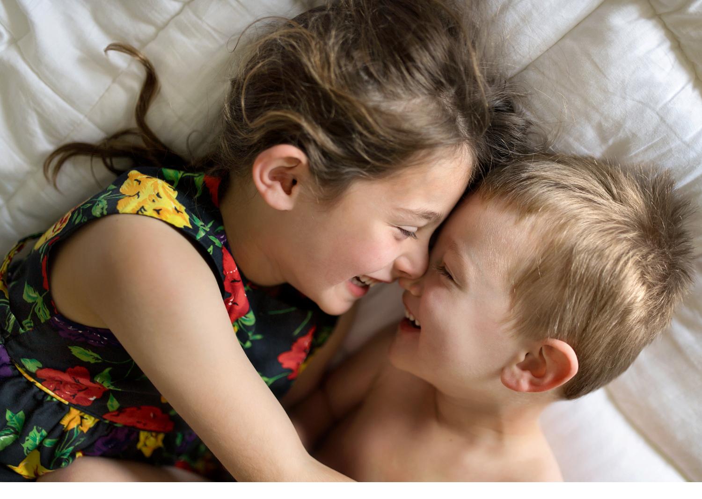 love-filled-family-photography-australia.jpg