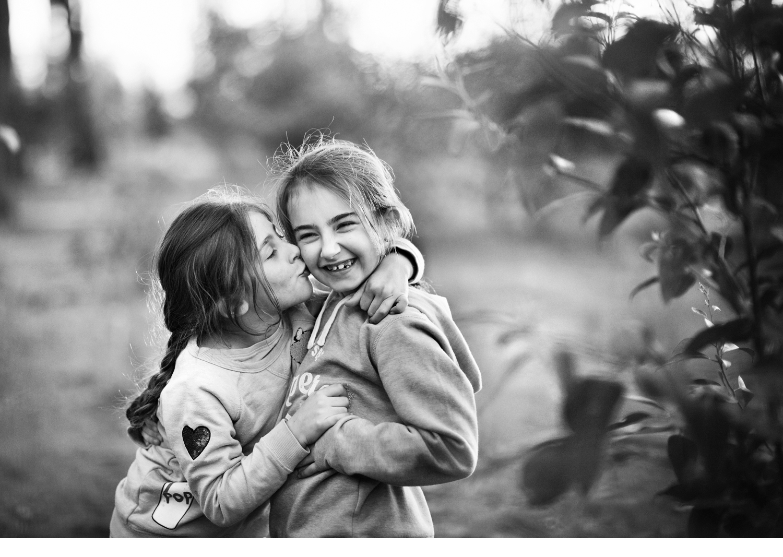 melbourne-family-photographer.jpg