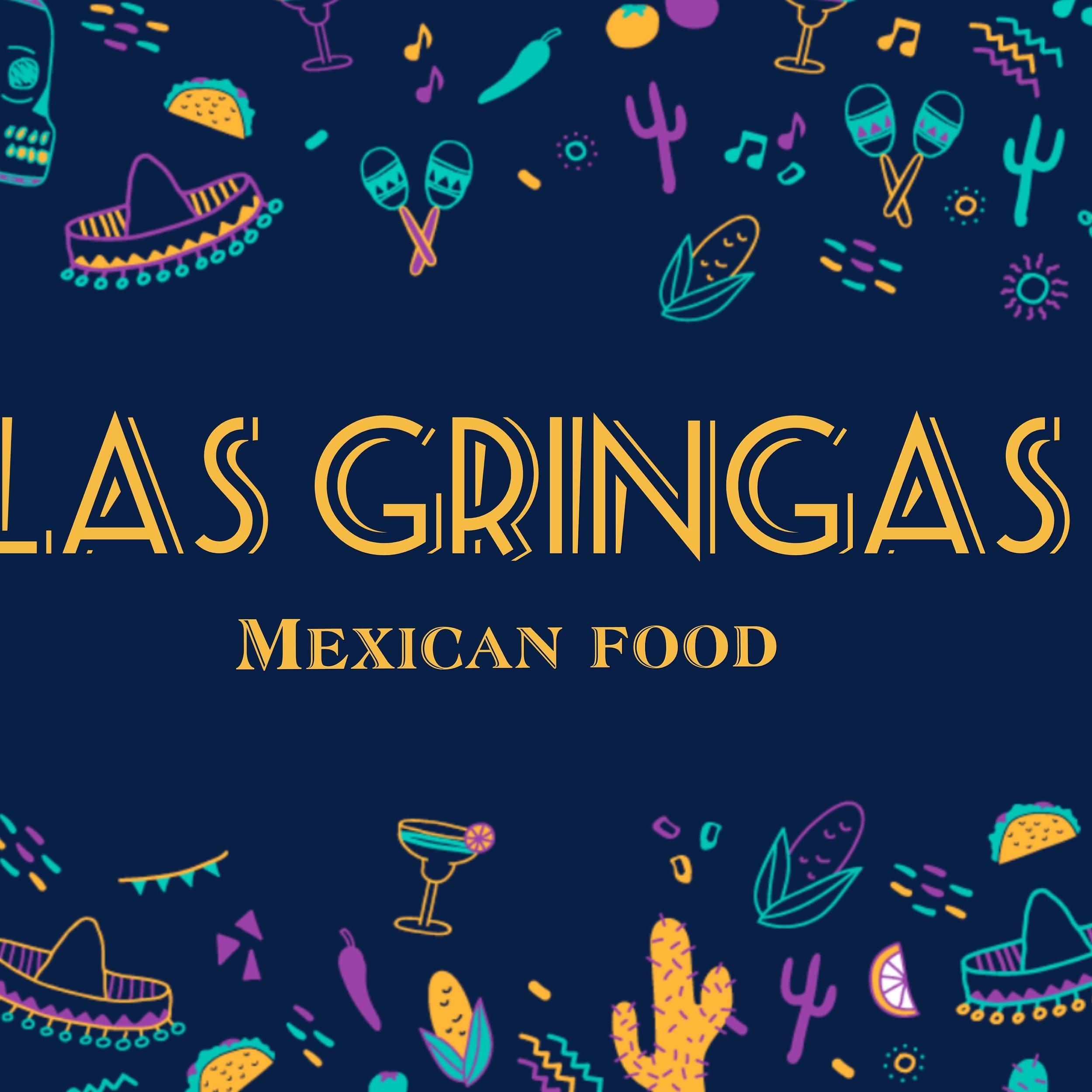 LAS GRINGAS