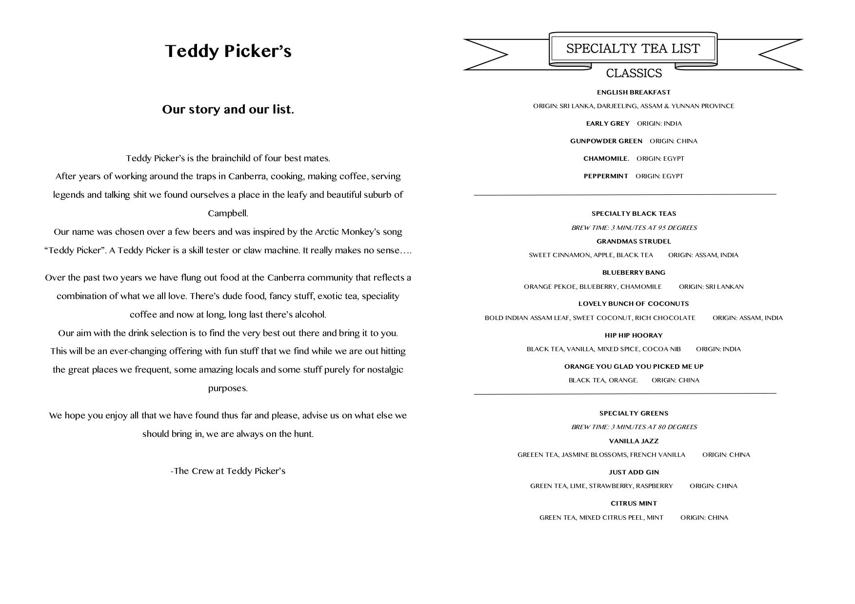 Teddy's Drink List PDF.png