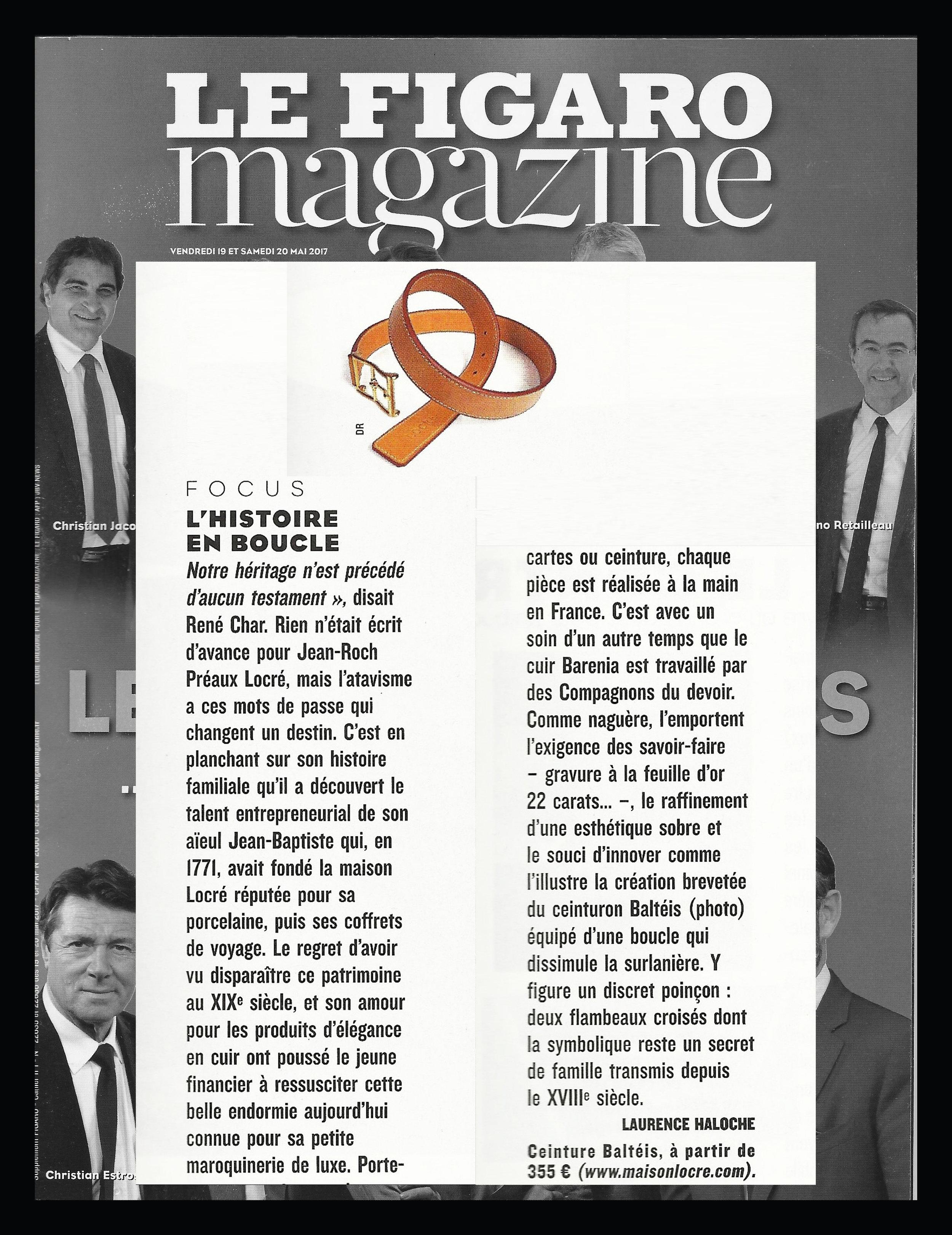 maison-locre-paris-le-figaro-magazine