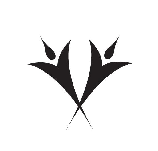 logo-locre-flambeaux-maison-locre-paris
