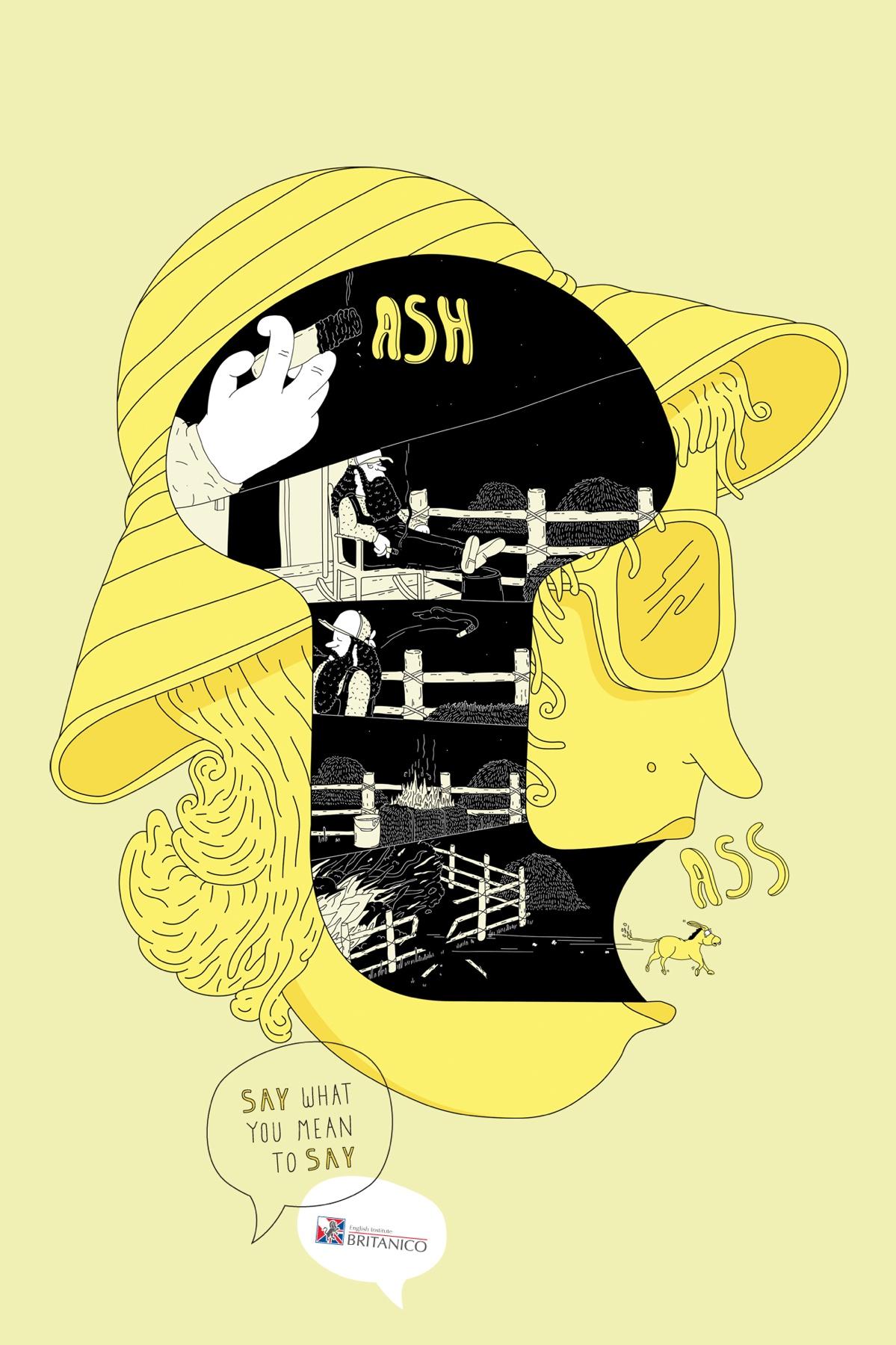 Britanico+Ash.jpg