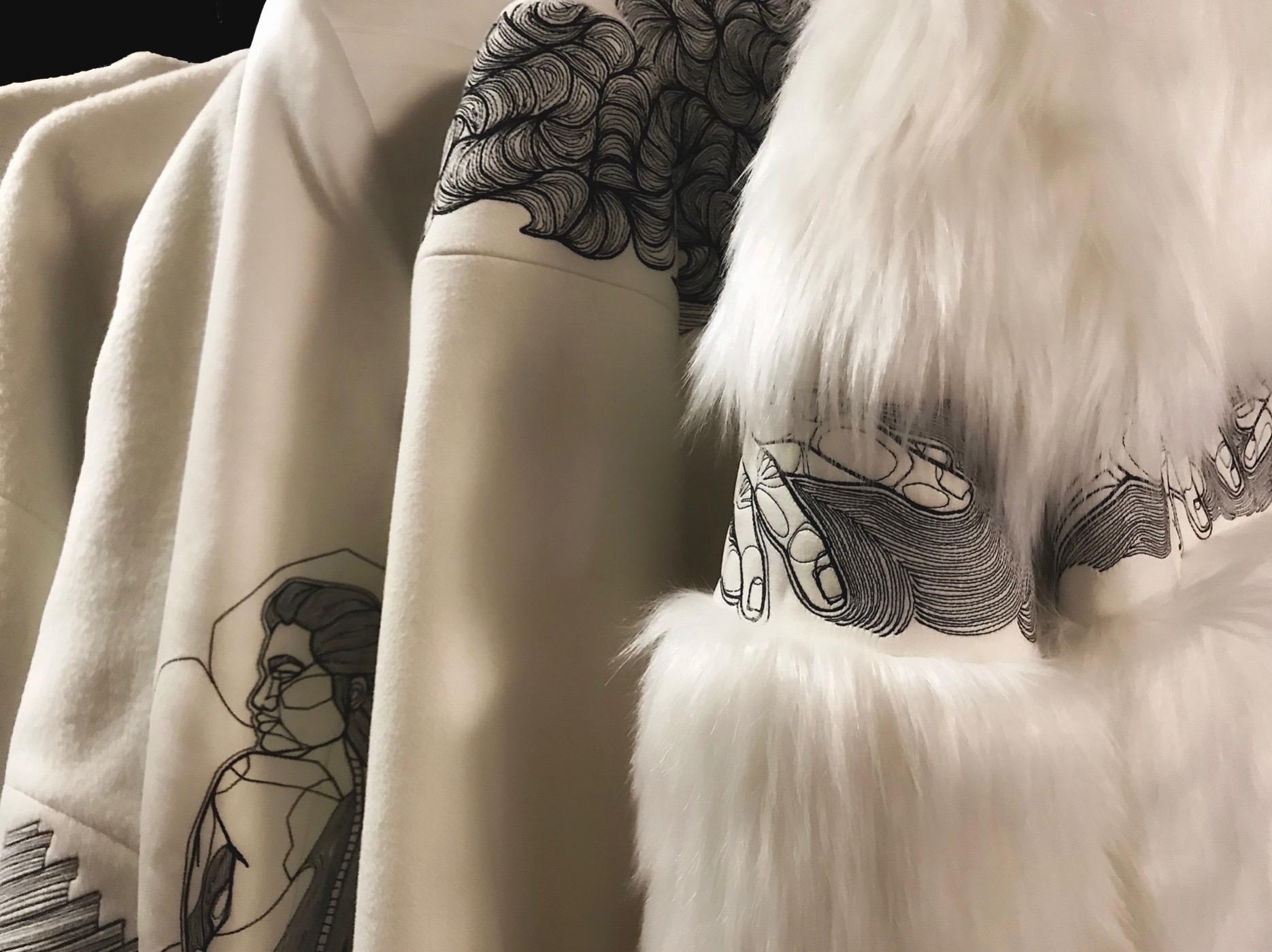 wild woman - rack close up.jpg