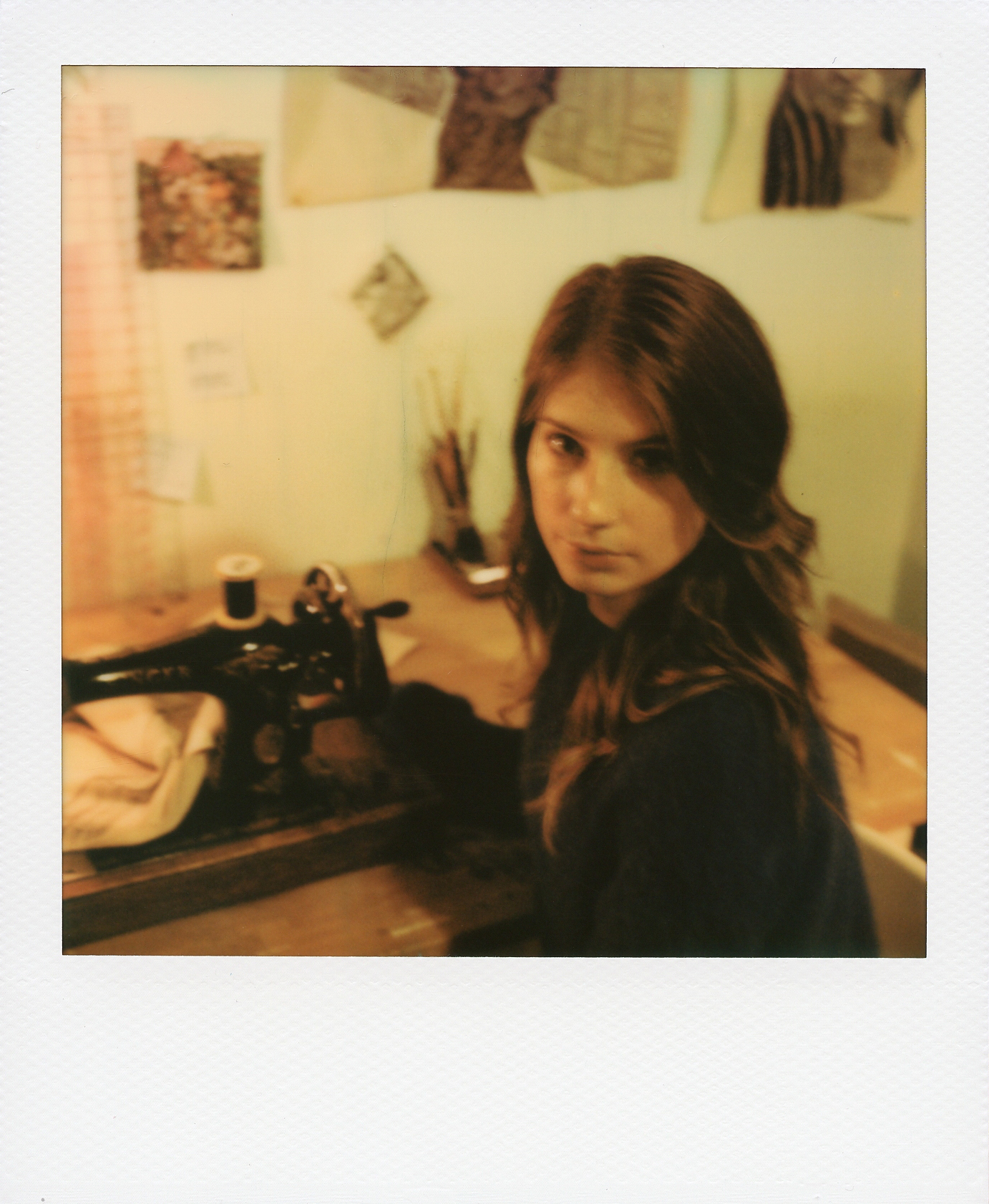 crismonts_laurarenee_polaroid_1