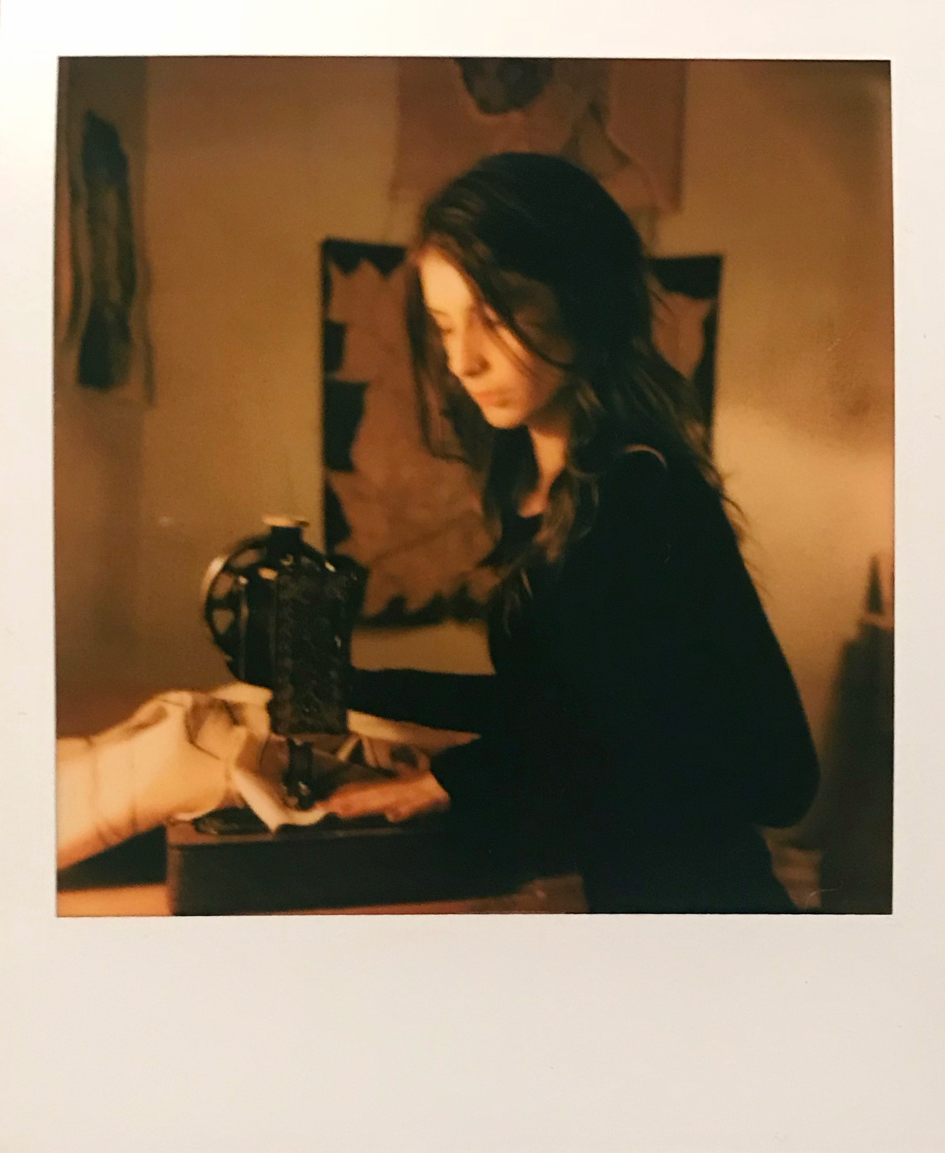 crismonts_laurarenee_polaroid_2