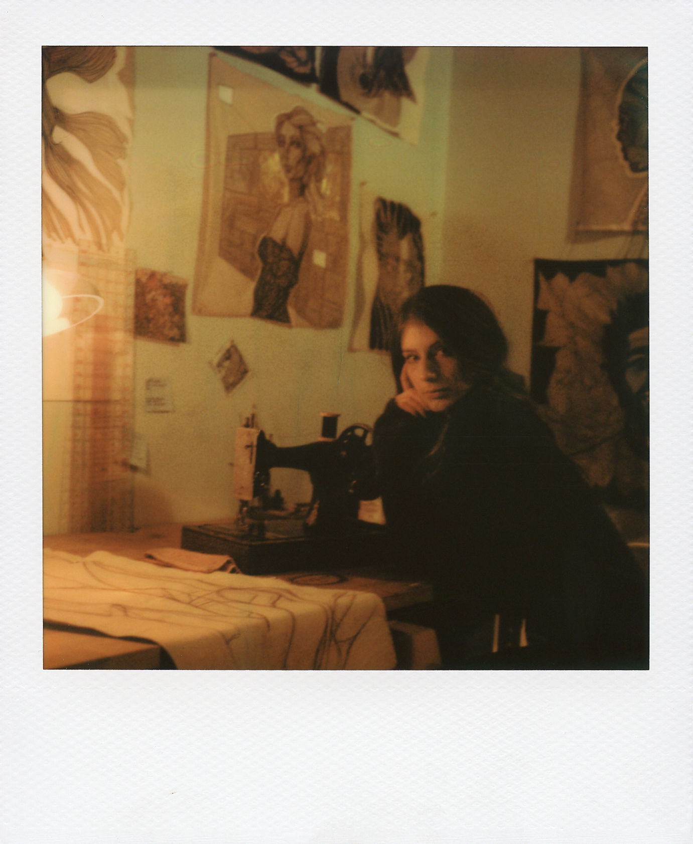 crismonts_laurarenee_polaroid_3