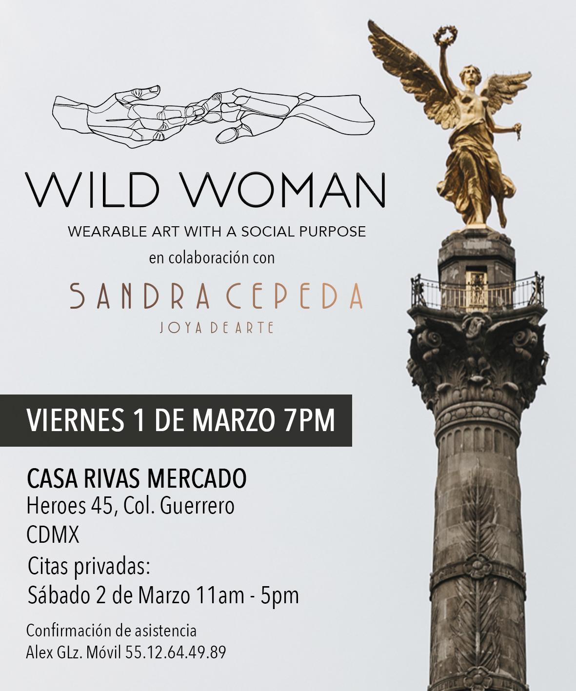 WWCDMX_Flyer