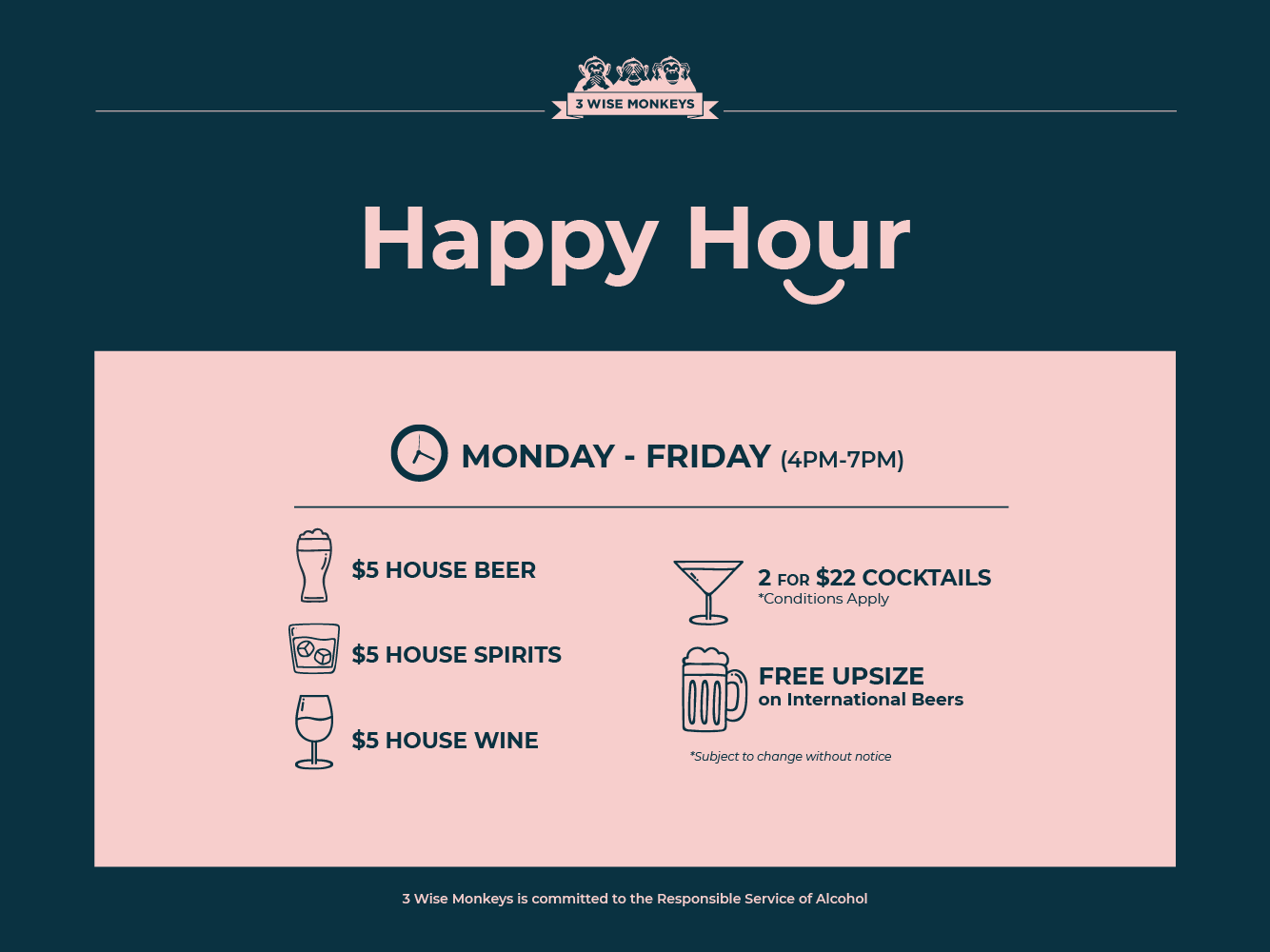 Happy-hour-DIGITAL-02.png