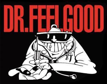 feel 1.JPG