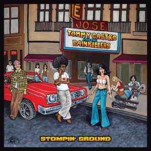 Tommy-Castro-The-Painkillers-Stompin-Ground-Album-Cover-Art-300x300.jpg