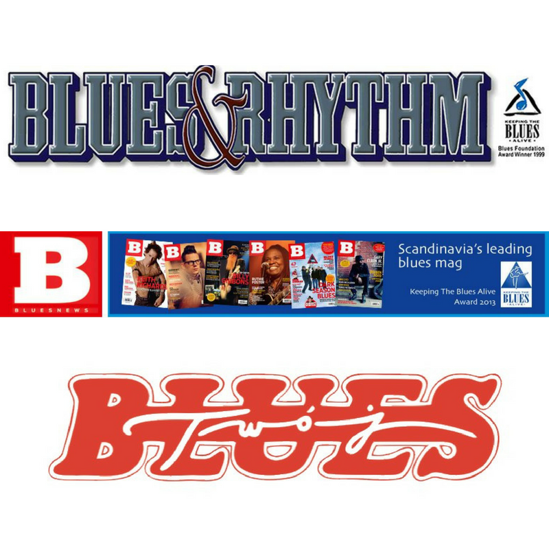 Blues mag logo combined.png
