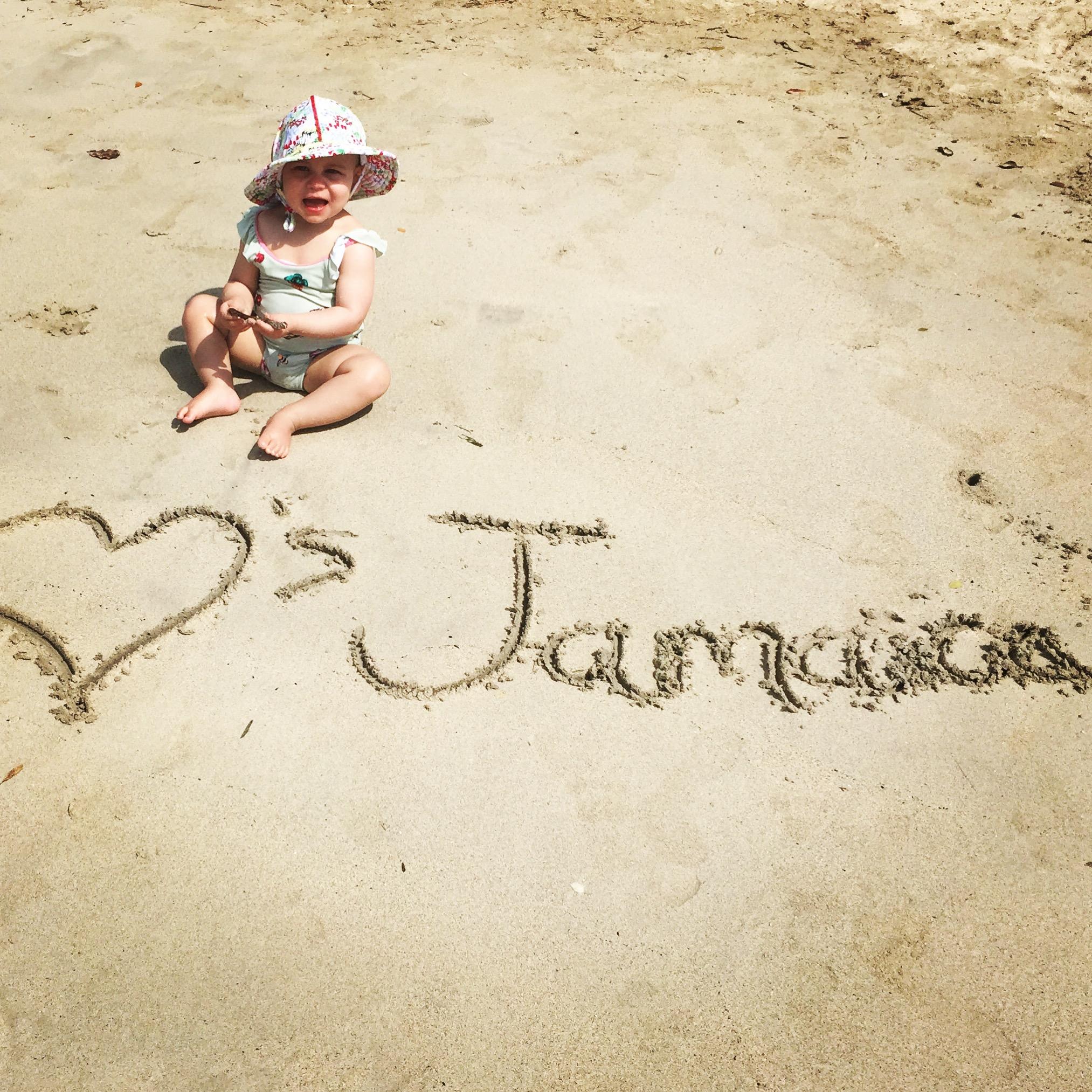 Liv Loves Jamaica.jpg