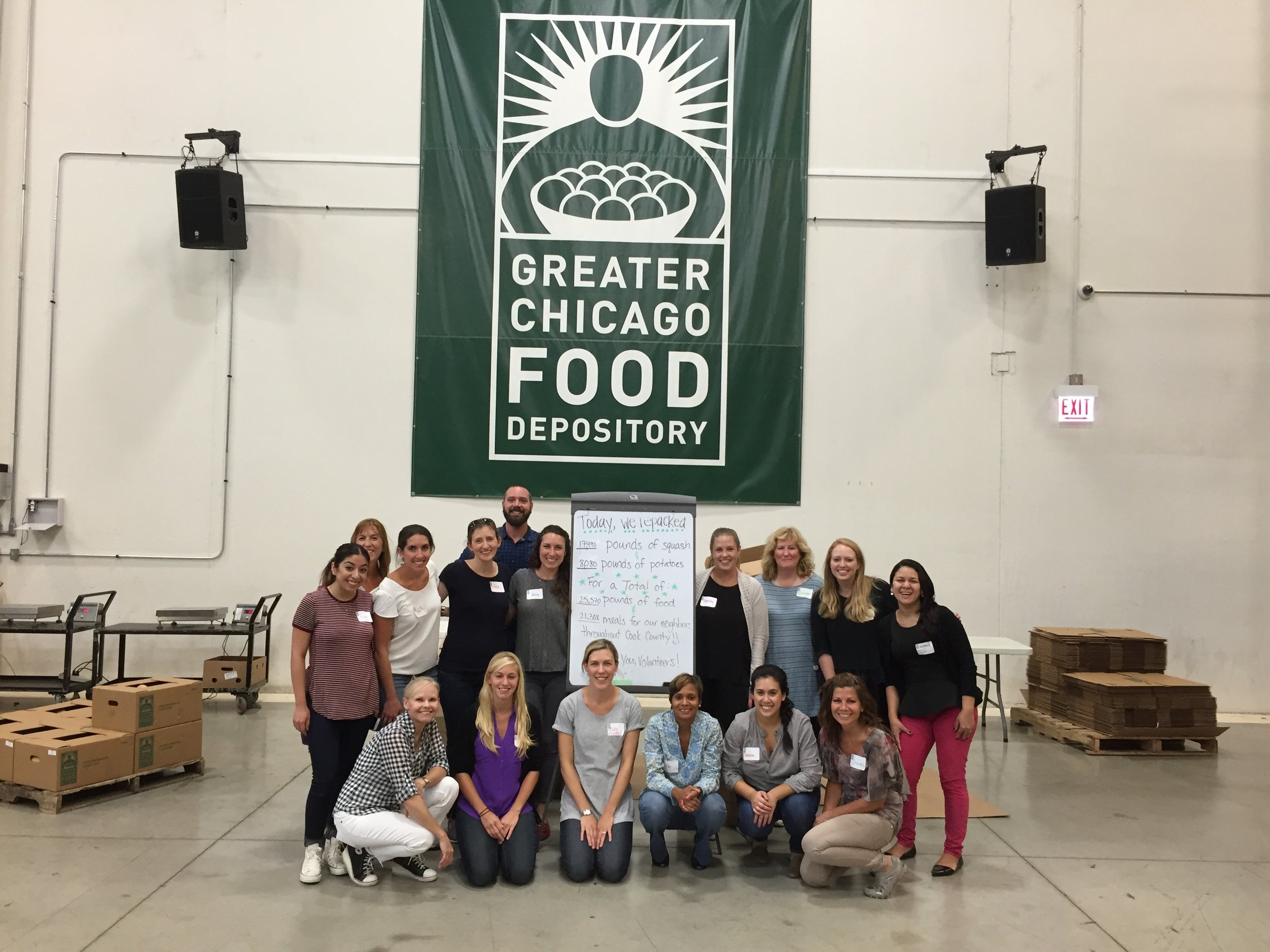why i work food depository.jpg