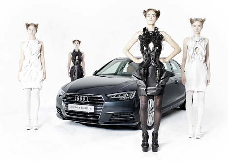 Annouk-Wipprecht-3D-printed-fashion-collection-for-Audi_dezeen_03.jpg