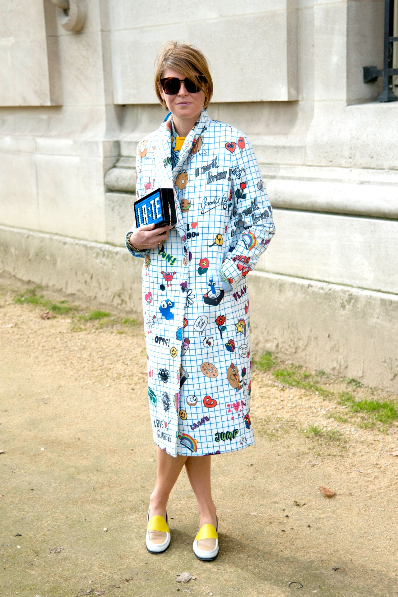 Mira-Mikati-Emoji-Coat-Vogue-19Nov15-Getty_b.jpg