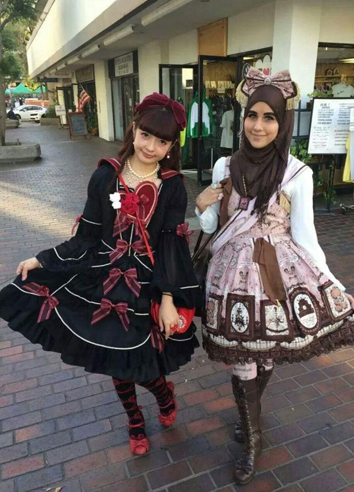 muslim-lolita-hijab-japanese-fashion-anime-52-1.jpg