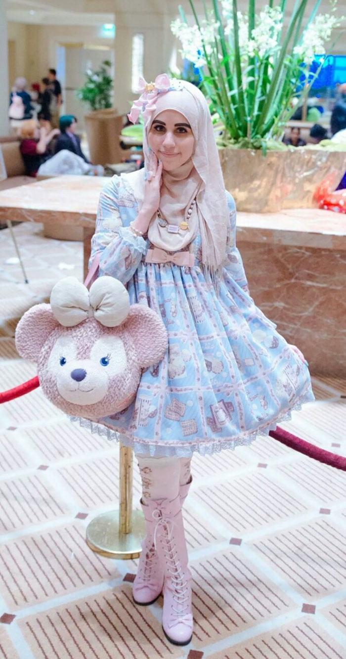 muslim-lolita-hijab-japanese-fashion-anime-42-1.jpg
