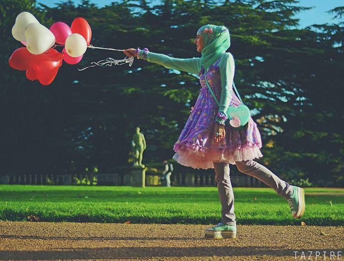 muslim-lolita-hijab-japanese-fashion-anime-27-1.jpg