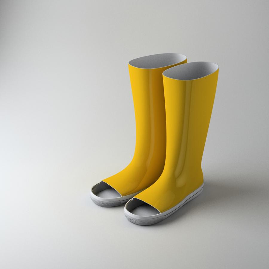 un_rainboots-8.jpg