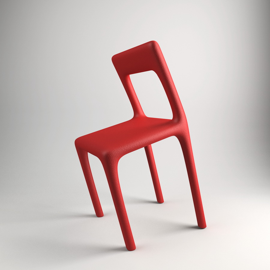 14.1_chair_resize.jpg