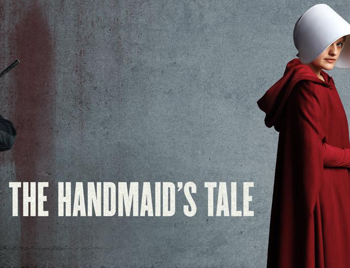 handmaids-2.jpg