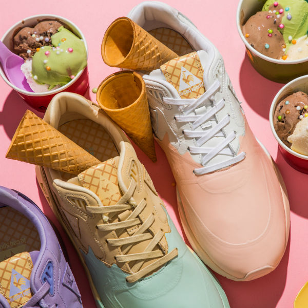 ice-cream-footwear-design.jpeg