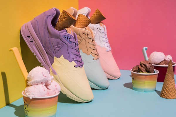 Le-Coq-Sportif-Sorbet-Pack-Melted-Ice-Cream-Cone-Sneaker-1z.jpg