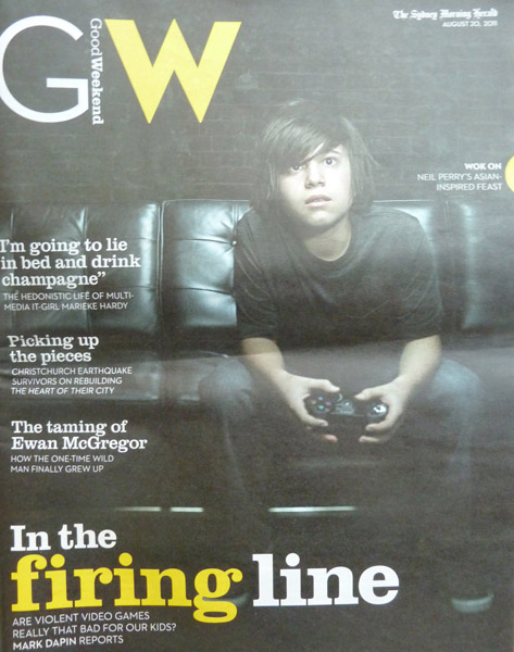 Herald cover1