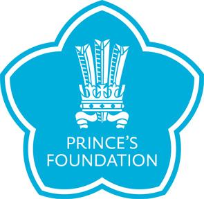 PF Special Use Logo pms