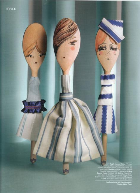 dolls3