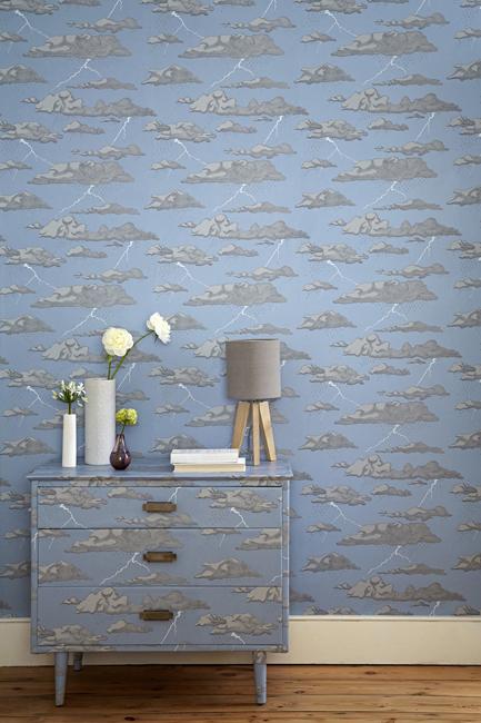 Abigail Edwards Wallpaper