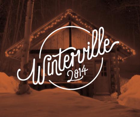 Winterville 1