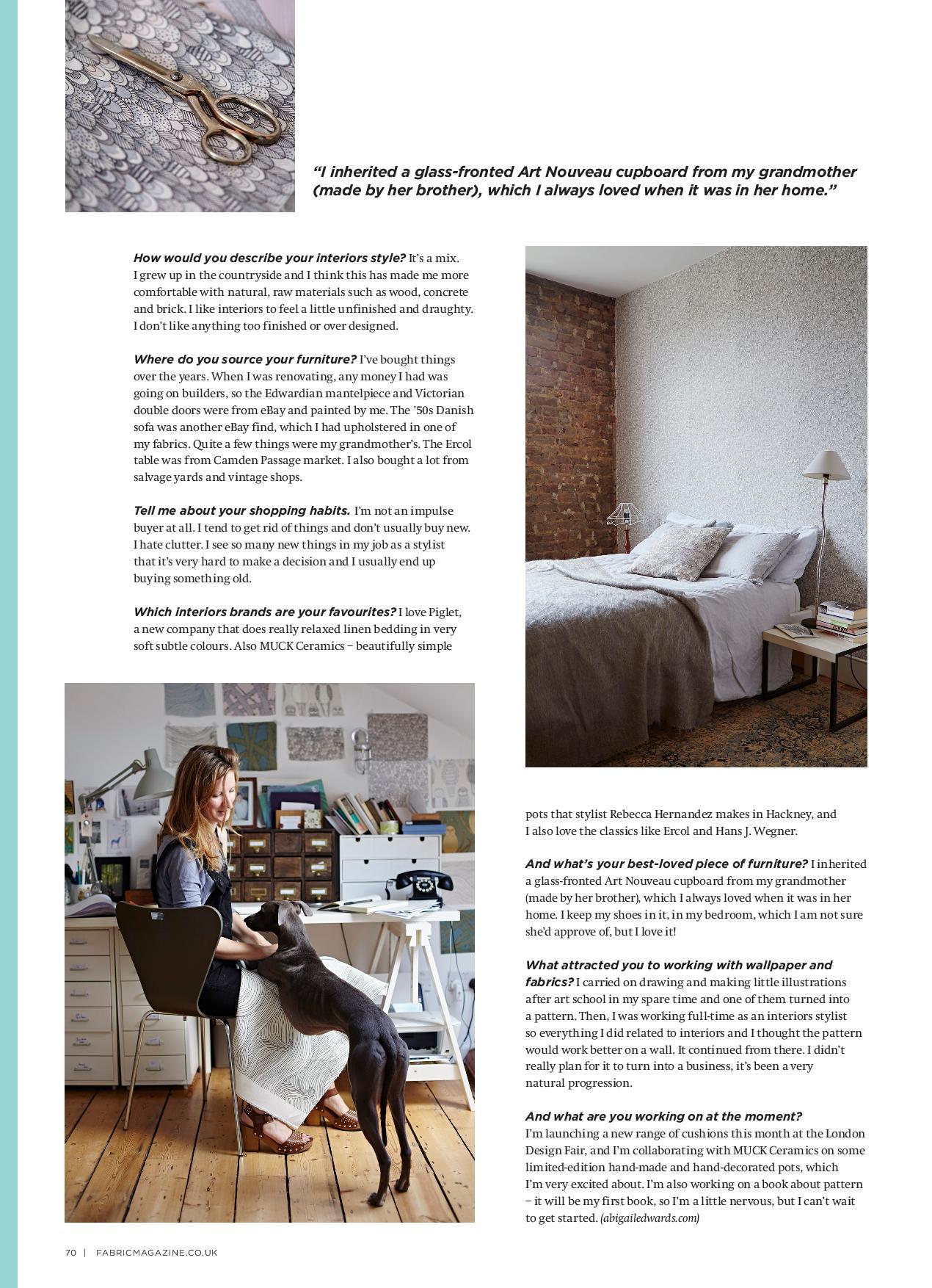 Fabric Magazine Sept issue Abigail Edwards (2).jpg