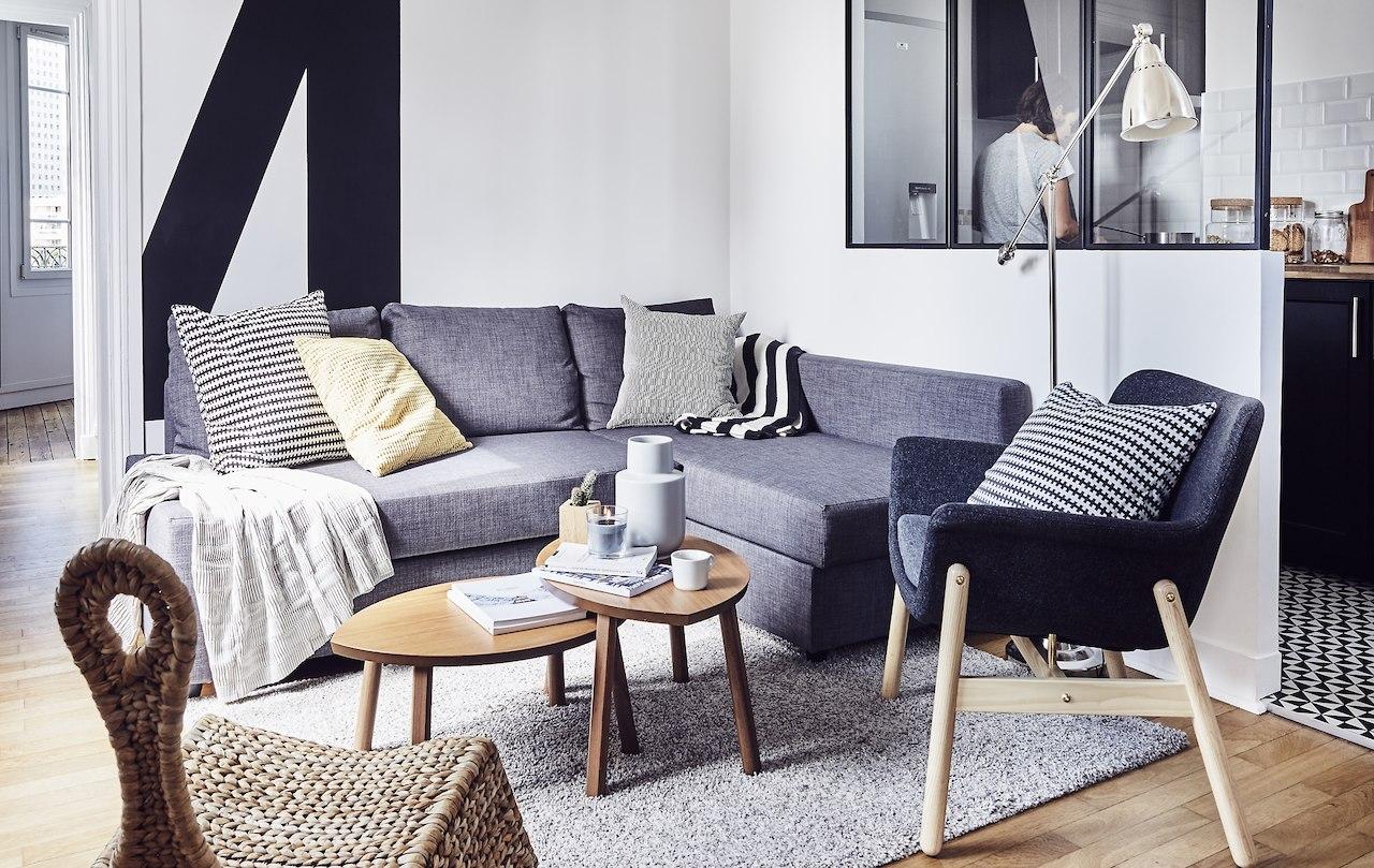 Ikea Paris